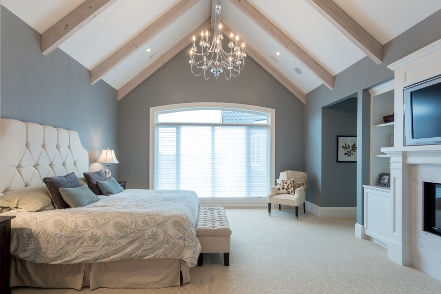 domain decorating and painting home restoration wood finishing